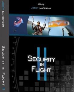 Security in Flight2
