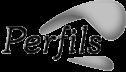 logo Perfils